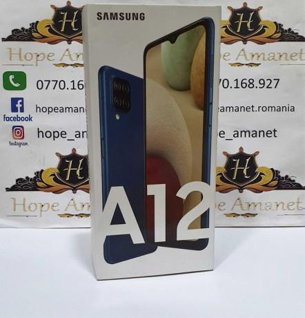 hope-amanet-p11-samsung-a12-64-gb-dual-sim-sigilat-blue-big-0