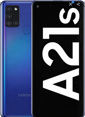 samsung-galaxy-a21s-sigilat-doi-ani-garantie-nedesfacut-big-0