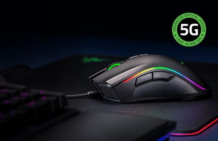mouse-de-gaming-razer-mamba-elite-led-rgb-16000-dpi-nou-sigilat-big-1