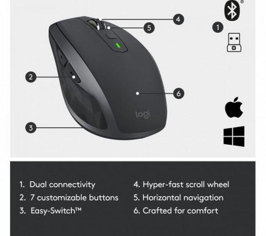 mouse-wireless-bluetooth-logitech-mx-anywhere-2s-nou-sigilat-garantie-big-1