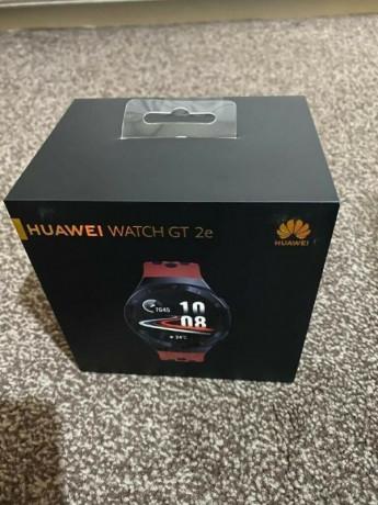 smartwatch-huawei-watch-gt-2e-display-46mm-lava-red-sigilat-garantie-big-0