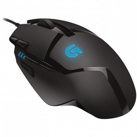 mouse-gaming-logitech-hyperion-fury-g402-negru-fir-optic-nou-sigilat-big-0