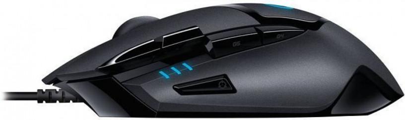 mouse-gaming-logitech-hyperion-fury-g402-negru-fir-optic-nou-sigilat-big-2