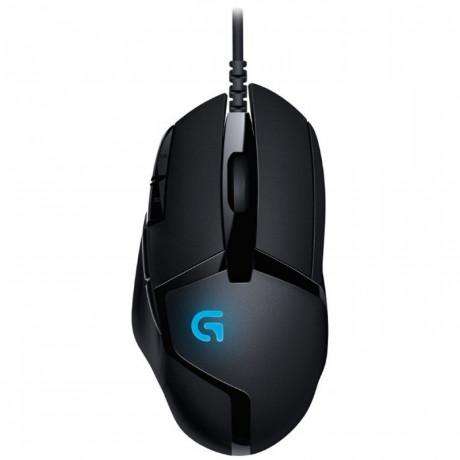 mouse-gaming-logitech-hyperion-fury-g402-negru-fir-optic-nou-sigilat-big-1