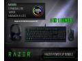 kit-gaming-tastatura-mouse-casti-in-cutie-nou-sigilat-razer-power-up-small-0