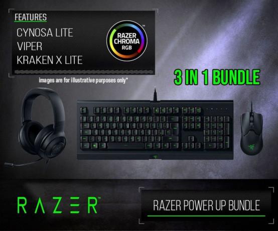 kit-gaming-tastatura-mouse-casti-in-cutie-nou-sigilat-razer-power-up-big-0