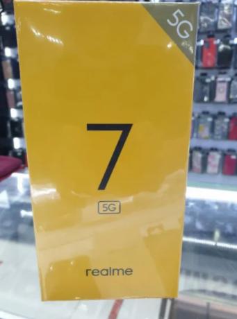 realme-7-5g-128gb-6gb-ram-baltic-blue-nou-sigilat-big-0