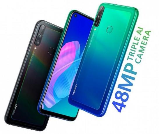 huawei-p40-lite-e-64gb-blue-nou-sigilat-big-0