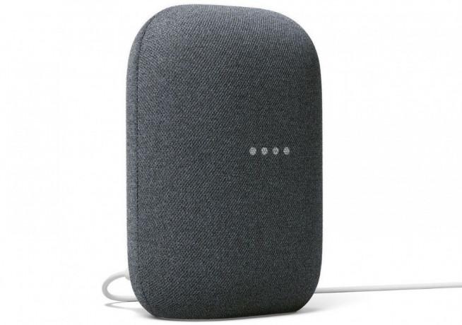 google-nest-audio-2020-boxa-bluetooth-sigilat-negru-big-0