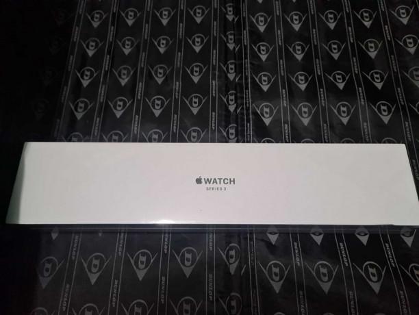 apple-watch-seria-3-38mm-space-grey-aluminium-carcasa-nou-nout-sigilat-big-0