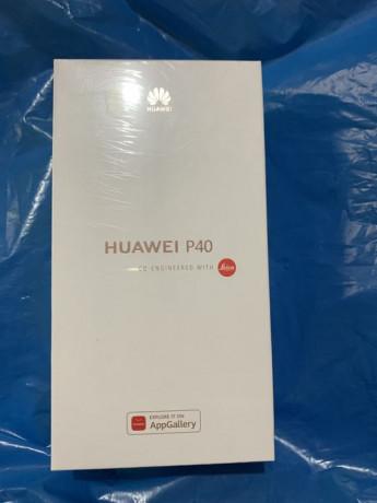 huawei-p40-5g128-gbram-8gb-sigilat-big-0