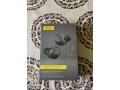 jabra-elite-75t-negru-sigilate-small-0