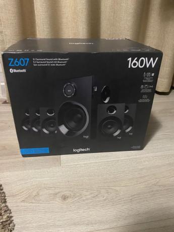 sistem-audio-logitech-z607-160w-sigilat-big-0