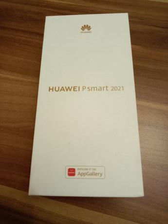p-smart-2021-garantie-sigilat-nou-big-0