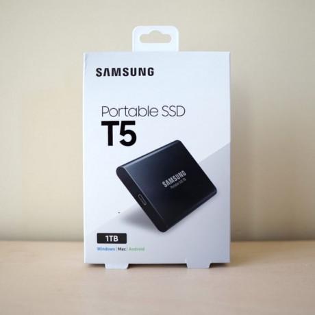 ssd-extern-samsung-t5-1tb-nou-sigilat-big-0