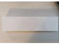 apple-watch-6-44mm-sigilat-small-0