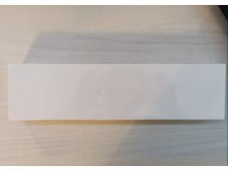 Apple watch 6 44mm sigilat