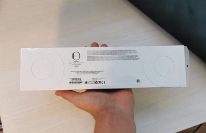 apple-watch-6-44mm-sigilat-big-2