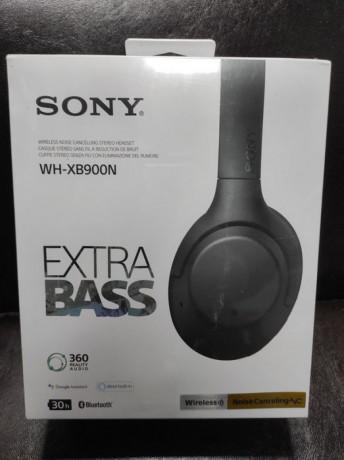 casti-sony-wh-xb900n-nfc-microfon-noise-cancelling-noi-sigilate-big-0