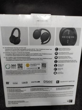 casti-sony-wh-xb900n-nfc-microfon-noise-cancelling-noi-sigilate-big-1