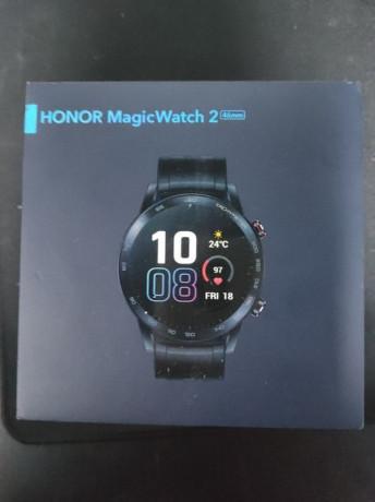 smartwatch-honor-magicwatch-2-46mm-black-mns-819-nou-sigilat-big-0