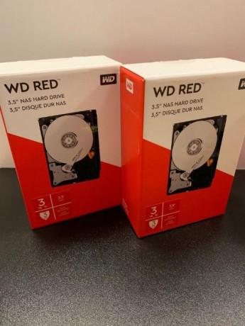 hard-disk-intern-hdd-wd-red-3tb-nou-sigilat-cutie-sigilata-big-0