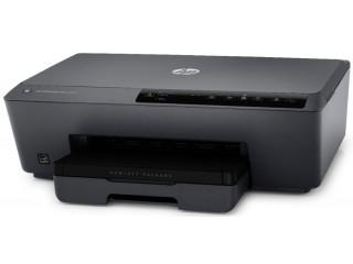 Imprimanta inkjet HP OfficeJet Pro 6230, Wi-Fi, Duplex, A4 [sigilata]