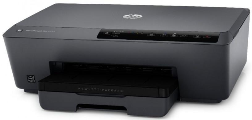 imprimanta-inkjet-hp-officejet-pro-6230-wi-fi-duplex-a4-sigilata-big-0