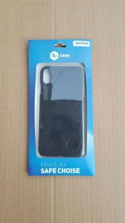 husa-protectie-apple-iphone-xr-noua-big-0