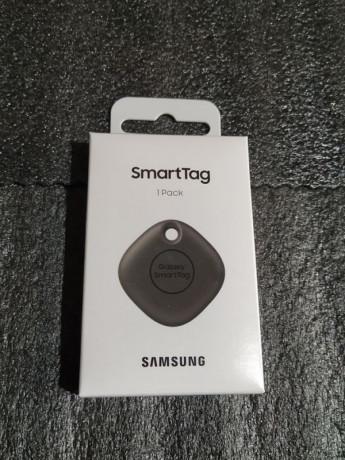 samsung-smarttag-nou-sigilat-nu-tag-tile-mate-big-0