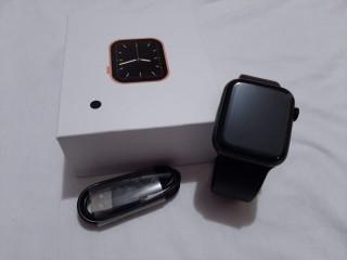 Nou!!!Ceas Smartwatch Series 6 Sigilat
