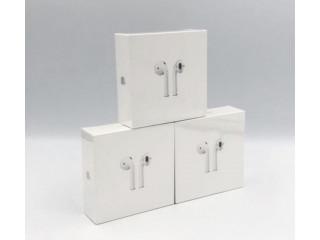 Apple airpods seria 2 sigilate- Telefoane Beclean