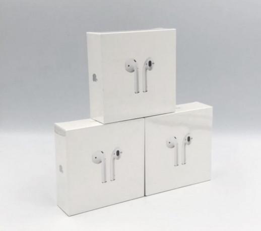 apple-airpods-seria-2-sigilate-telefoane-beclean-big-0