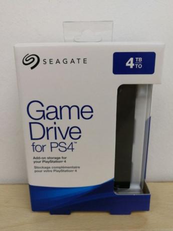 seagate-game-drive-4tb-ps4-ps4-pro-nou-sigilat-big-0