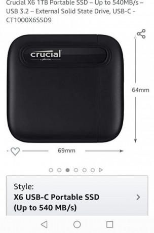 ssd-portabil-crucial-x6-de-1tb-nou-sigilat-big-0