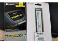 vand-memorii-ddr3-crucial-corsair-samsung-4-gb-1600-mhz-sigilate-small-0