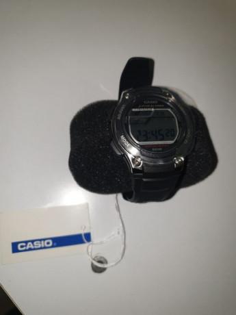 ceas-casio-nou-sigilat-big-0
