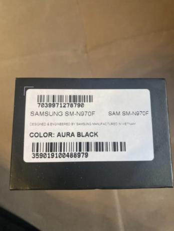 samsung-note-10-black-sigilat-big-1