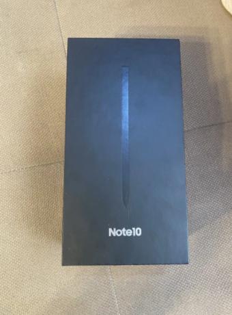 samsung-note-10-black-sigilat-big-0