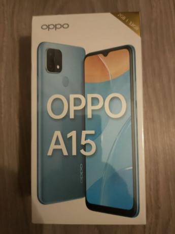 telefon-oppo-a15-sigilat-big-0