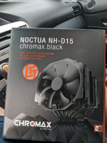 noctua-black-d15-d-15-cooler-cpu-nou-sigilat-linustechtips-ltt-edition-big-0