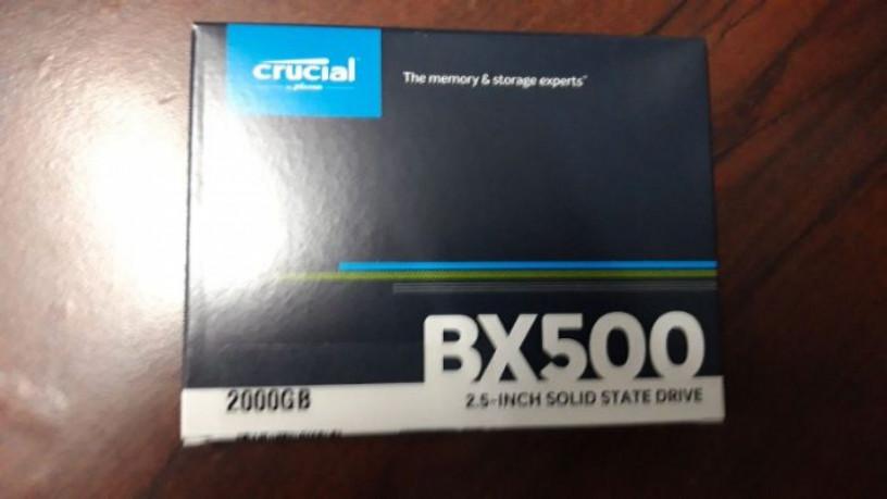 solid-state-ssd-2tb-sata-crucial-bx500-nou-cutie-sigilat-big-0