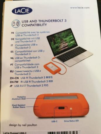 vand-hard-disk-extern-lacie-rugged-usb-c-thunderbolt-5-tb-sigilat-big-1