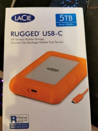 vand-hard-disk-extern-lacie-rugged-usb-c-thunderbolt-5-tb-sigilat-big-0