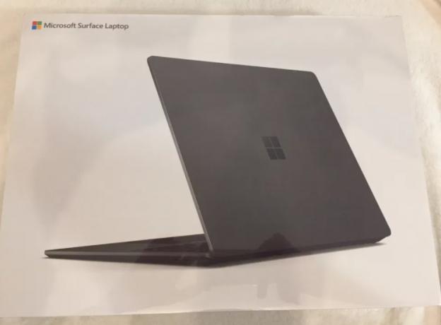 microsoft-surface-laptop-3-13-i5-10-gen-ram-8gb-ssd-256gb-nou-sigilat-big-0