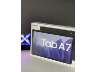 Samsung Galaxy Tab A7 T500 3GB Wi-Fi NOU SIGILAT