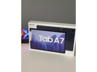 Samsung Galaxy Tab A7 T505 cu SIM SIGILAT