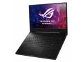 laptop-gaming-asus-rog-zephyrus-ryzen-7-gtx-1660-tisigilat-garantie-small-0