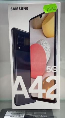 samsung-a42-5g-sigilat-big-0