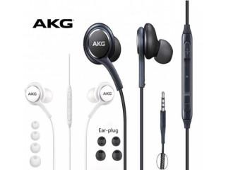 Casti AKG Samsung S10, S10Plus, Originale Noi Sigilate